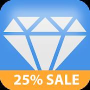 Diamond Calculator PRO