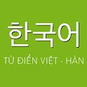 Tu dien Han Viet icon