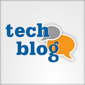 TechBlog icon