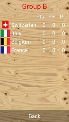 2013年バレーボール女子欧州選手権のおすすめ画像3