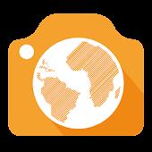 Photo Locator (beta)