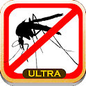 Anti-Mosquitoes ULTRA icon