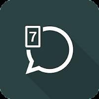 Dashdow What App 2.54