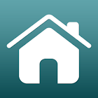 Las Cruces Real Estate icon