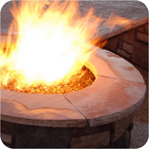 Fire Pit Ideas
