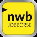 NWB Jobbörse