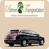 Partners Transportation