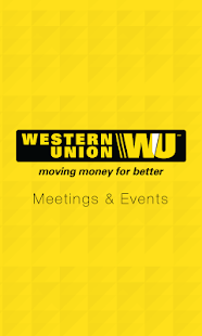 WU Events