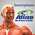 Atlas do Exercício Smart Full icon
