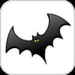How To Draw Bat Art Animal