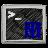 TMO Mud-Client (Alpha) logo