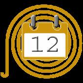 Calendario Feriados Colombia