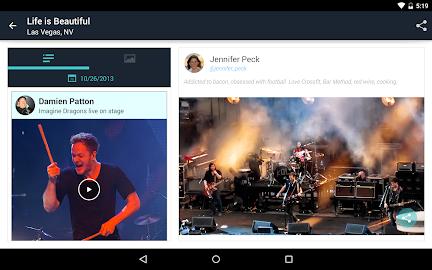 Banjo Screenshot 12