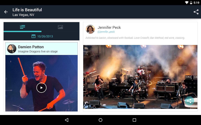 Banjo- screenshot