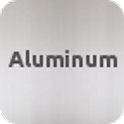Aluminum CM10/10.1 AOKP