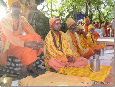 Dashain 2065 Taal Barahi Pokhara (44)