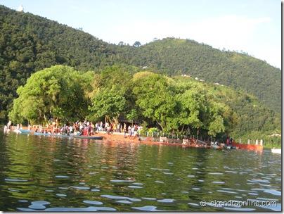 Dashain 2065 Taal Barahi Pokhara (35)