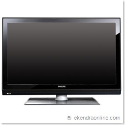 LG's LCD and PDP Television, inspired by advanced technology, think before you buy LCD TV