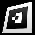 2D Barcode Marker Generator logo