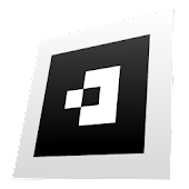 2D Barcode Marker Generator