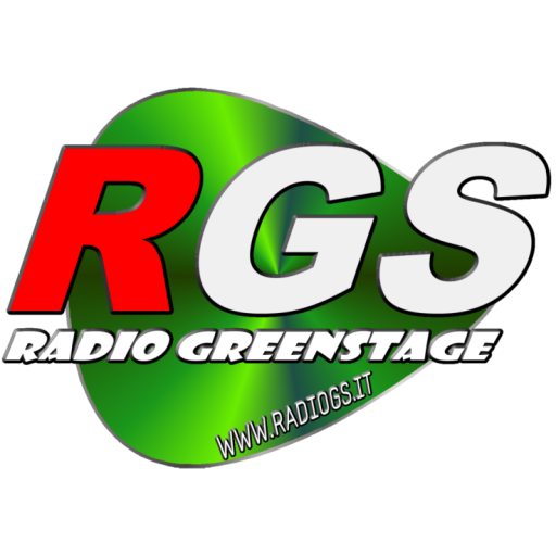 Radio GreenStage 娛樂 App LOGO-APP試玩
