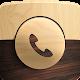 ExDialer Theme Wooden v1.0.1