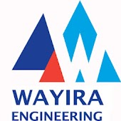 Wayira Engineering