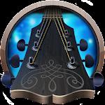 Chromatic Guitar Tuner Free