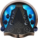 Chromatic Guitar Tuner v2.2.8