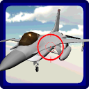 F16 Shooting APK