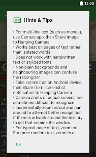 Hanping Chinese Camera - screenshot thumbnail