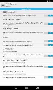 DS Super AppBlocker Pro v2.2