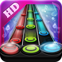 Rock Guitar Hero 2 icon