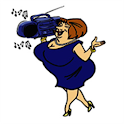 NOBEX by ECUASERVER - Logo