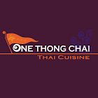 One Thong Chai icon