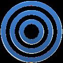 Het Urantia Boek icon