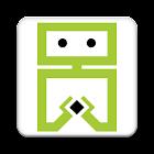 Polite Droid icon