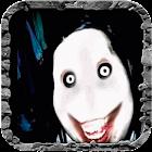 Scare Prank: Jeff  Donation icon