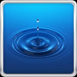 Νερό Εικονες Για Φοντο APK