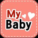 My Baby APK