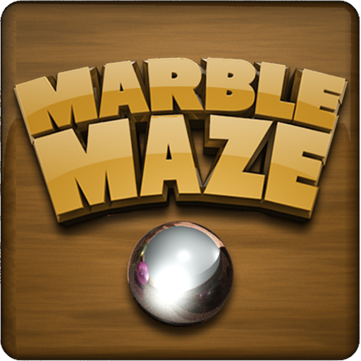 Marble Maze  Reloaded