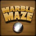 Marble Maze – Reloaded logo