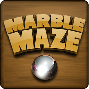 Marble Maze – Reloaded for PC and MAC
