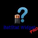 BatStat Pro icon