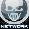 Ghost Recon Network (old) icon