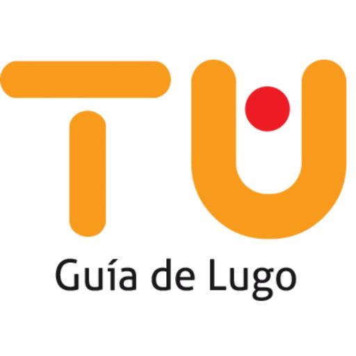 Tu guia de Lugo 通訊 App LOGO-APP試玩
