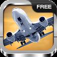 Flight Simu.. file APK for Gaming PC/PS3/PS4 Smart TV