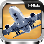 FLIGHT SIMULATOR Xtreme v3.2
