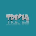Simple TRIVIA logo