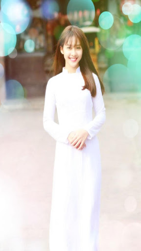 Beauty Magic Photo Effect 2014